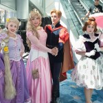 d23-expo-cosplay2-group-1