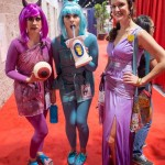 d23-expo-cosplay2-group-2