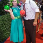 d23-expo-cosplay2-group-4