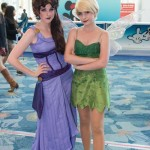 d23-expo-cosplay2-group-5