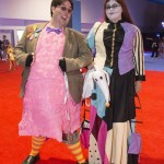 d23-expo-cosplay2-group-7