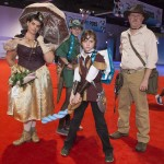 d23-expo-cosplay2-group-8