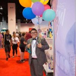 d23-expo-cosplay2-up-1