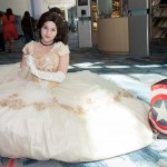 d23-expo-cosplay3-belle