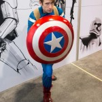 d23-expo-cosplay3-capnamer-