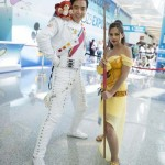 d23-expo-cosplay3-captaineo