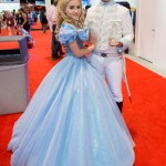 d23-expo-cosplay3-cindy-1