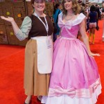 d23-expo-cosplay3-cindy2