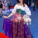d23-expo-cosplay3-esme-1