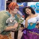 d23-expo-cosplay3-esme-2