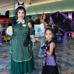 d23-expo-cosplay3-hm-1