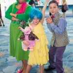 d23-expo-cosplay3-insideout