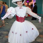 d23-expo-cosplay3-poppins-t