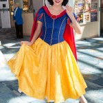 d23-expo-cosplay3-snow-1