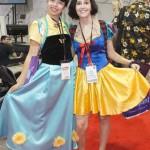 d23-expo-cosplay3-snowanna-