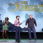 d23-junglebook-cast1