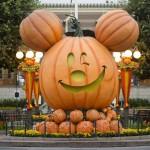 disneyland-halloween-time-t