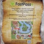 fastpass-tn-ig