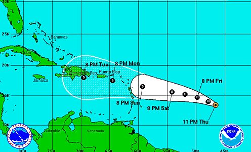 hurricane-danny
