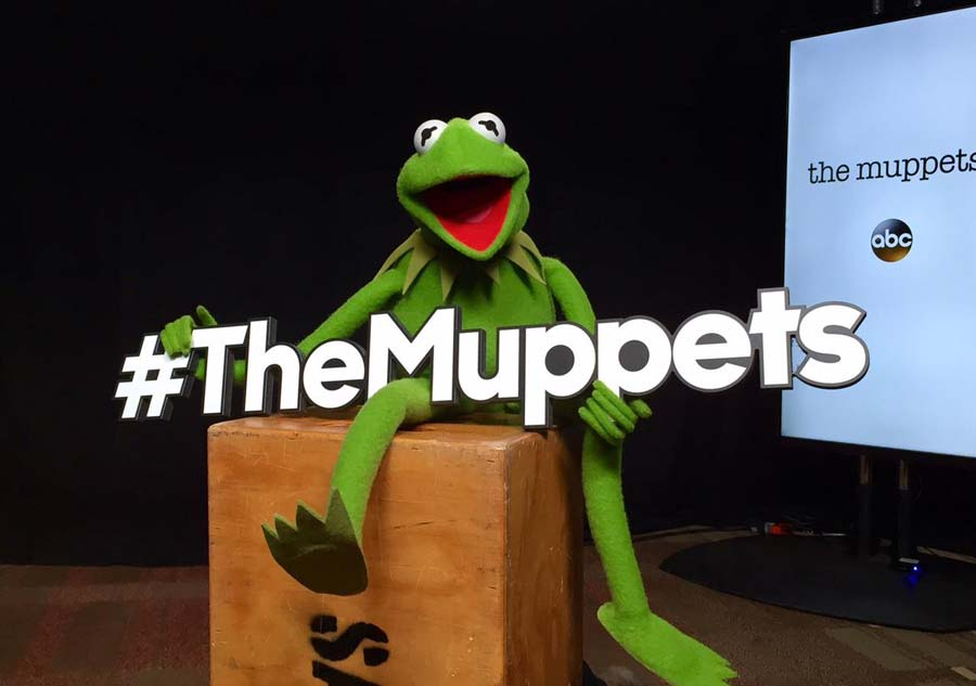 kermit-themuppets-social