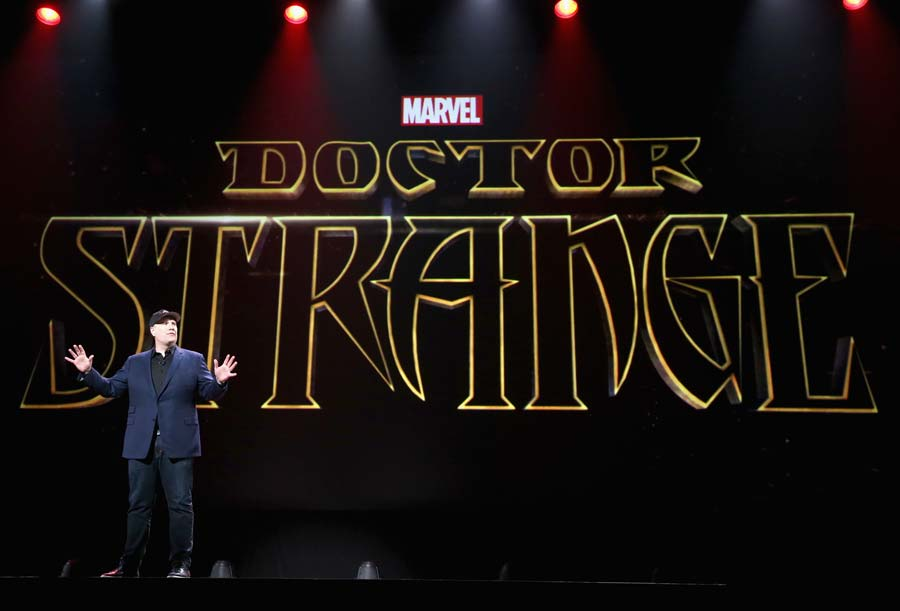 marvel-doctor-strange-d23