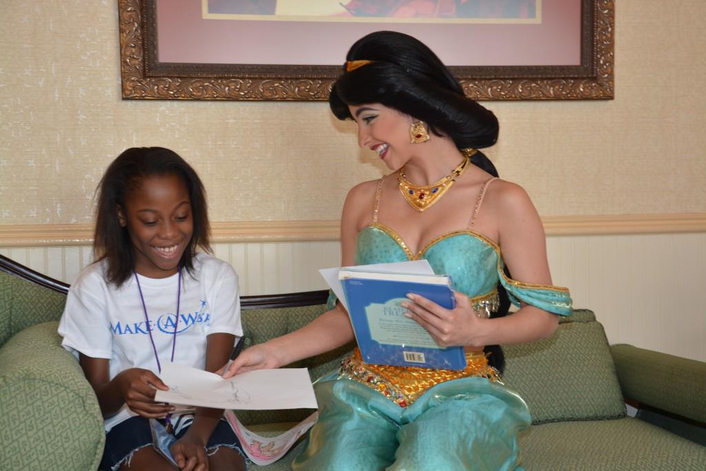 maw-princess-jasmine