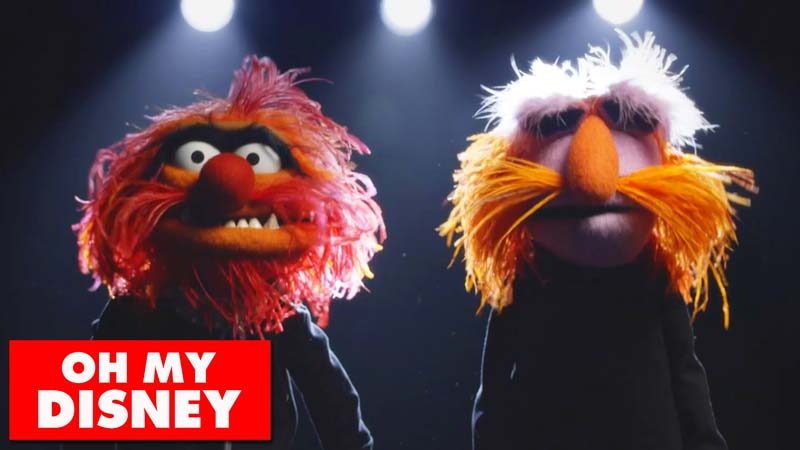 muppets-animal-floyd