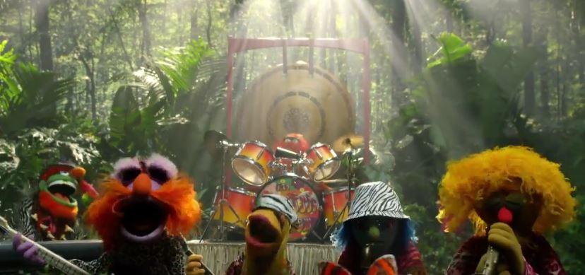muupets-jungle-boogie
