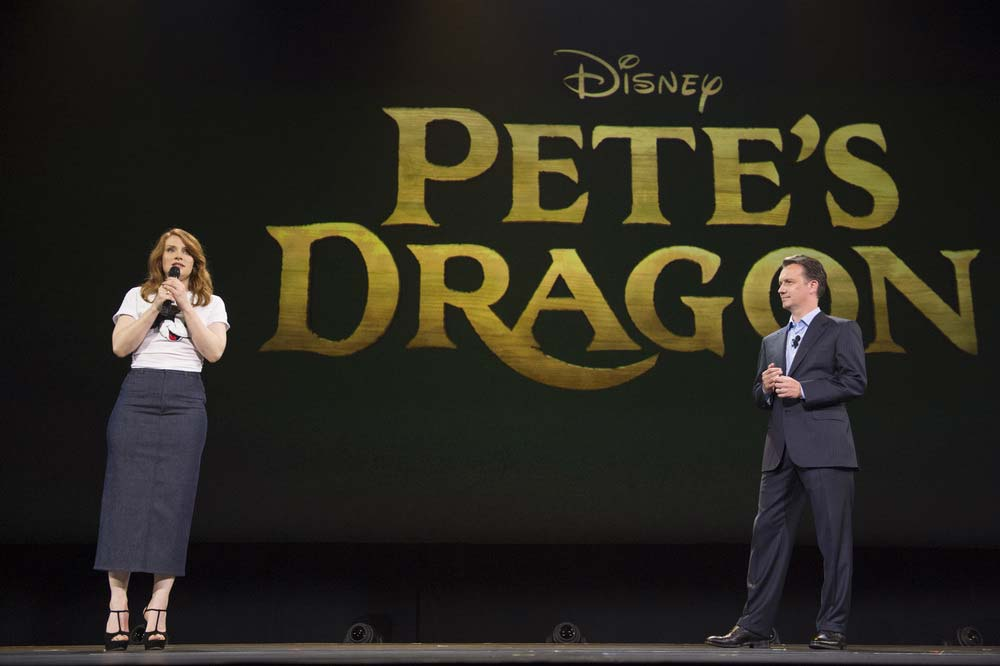 petes-dragon-d23
