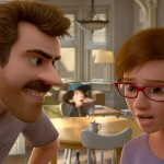 rileys_first_date_pixar-inside-out