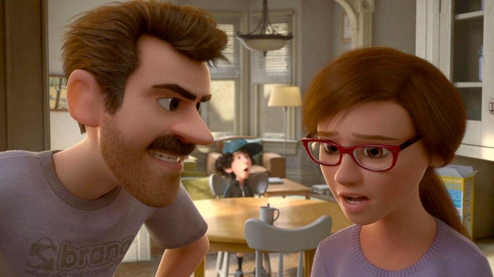 rileys_first_date_pixar-inside-out