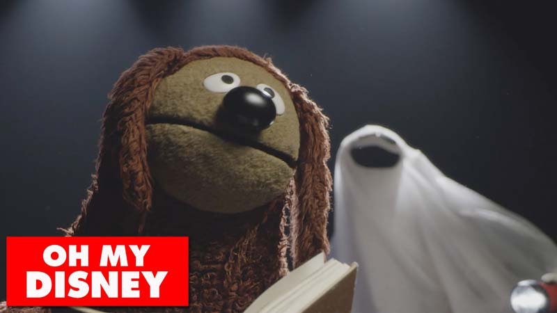 rowlf-the-muppets