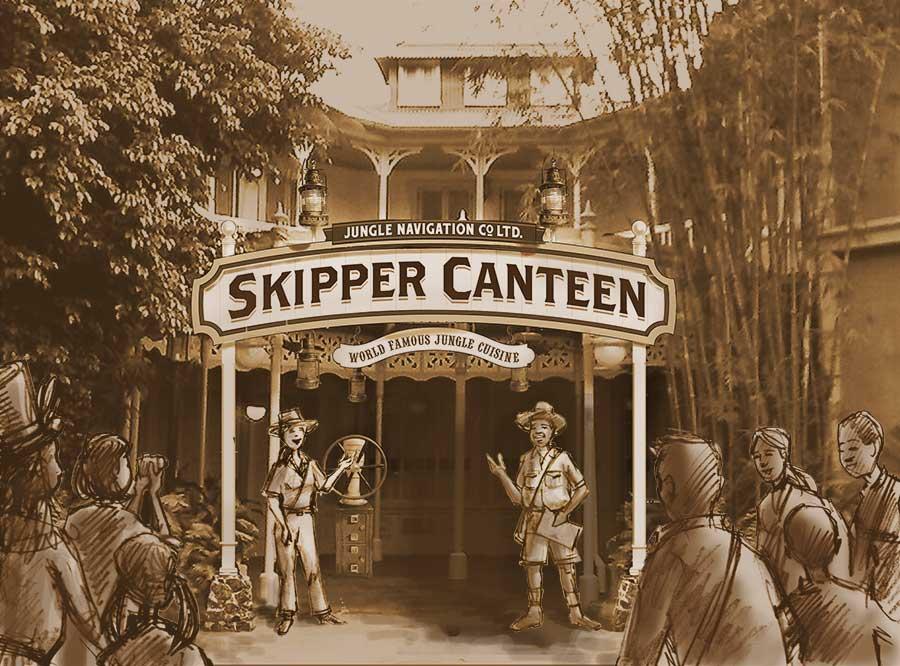 skipper-cantina-adventureland-veranda