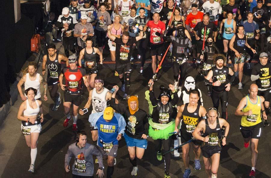 star-wars-half-marathon-201