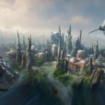 star-wars-lands-concept