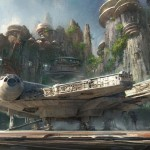 star-wars-lands-milleniumfa
