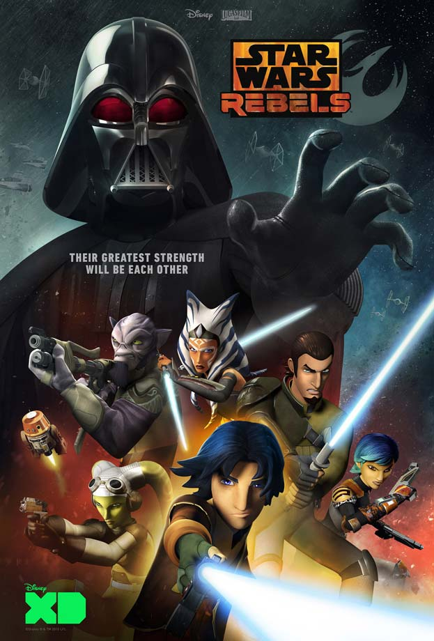 star-wars-rebels-season-2-k