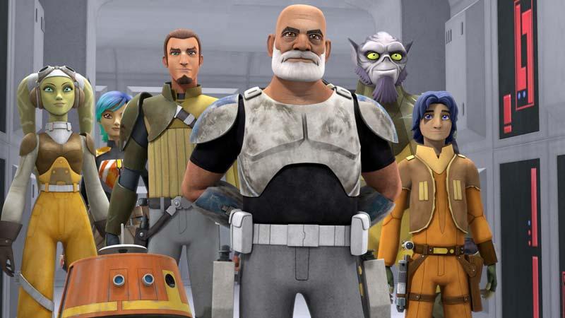 star-wars-rebels-season2-1