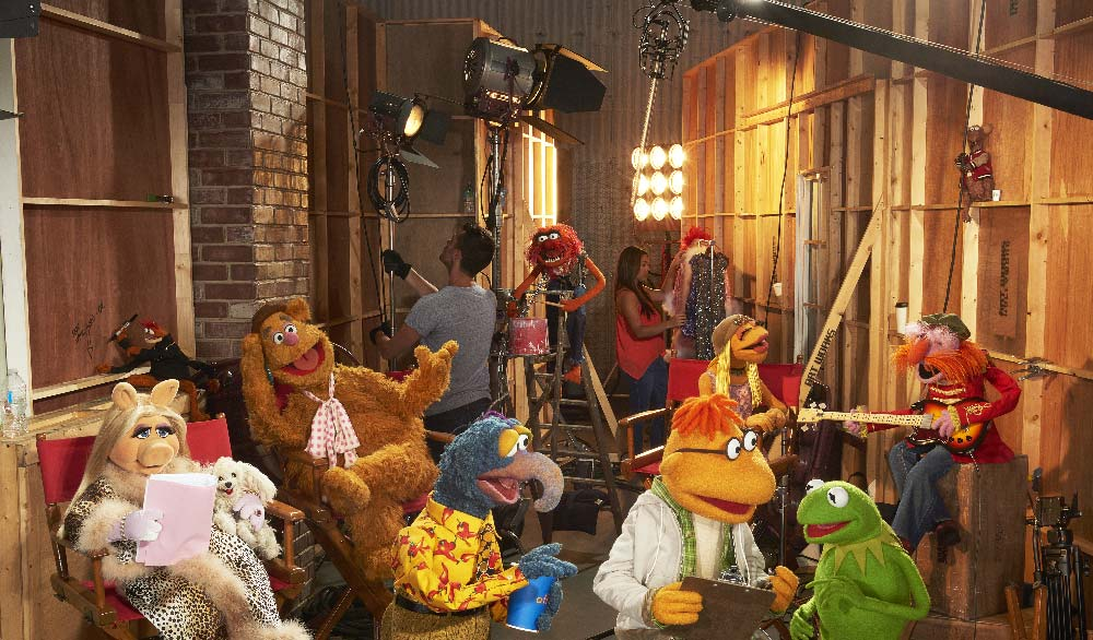 the-muppets-abc-cast