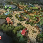 toy-story-land-concept-a-c