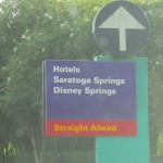 02-dtd-disneysprings-sign