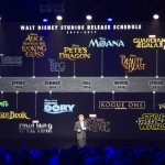 Disney-2yrs-movie-schedule-