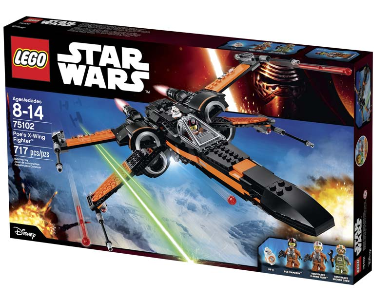 LEGO_Star_Wars_Poes_X-Wing_