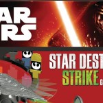 SW_StarDestroyerStrike_game