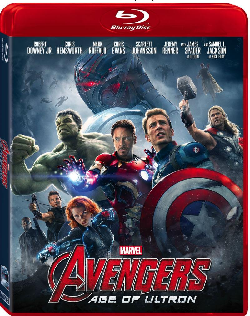avengers2-bluraybox