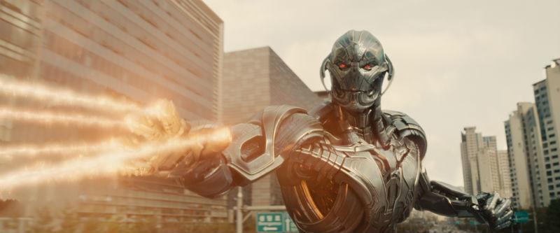 avengers2-ultron