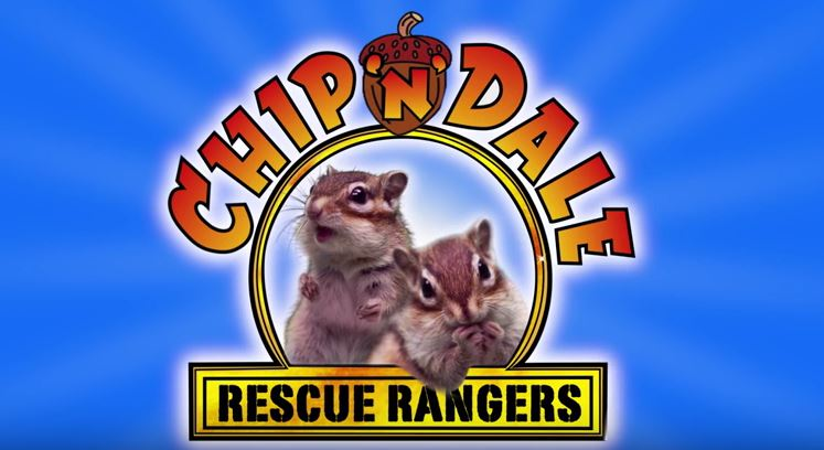 chip-n-dale-chipmunks