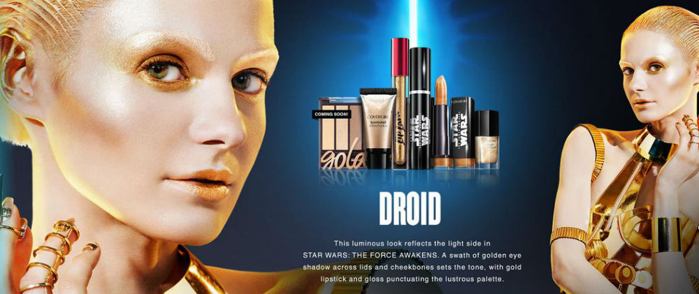 covergirl-starwarsdroid