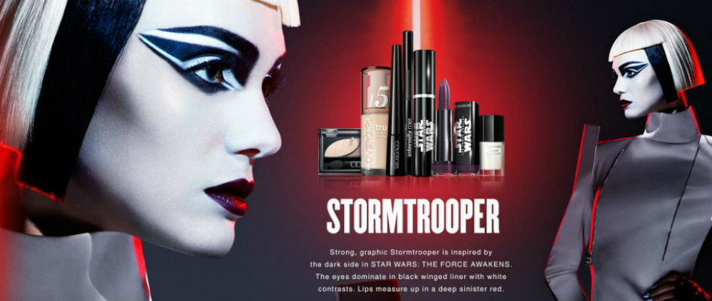 covergirl-starwarsstormtrooper