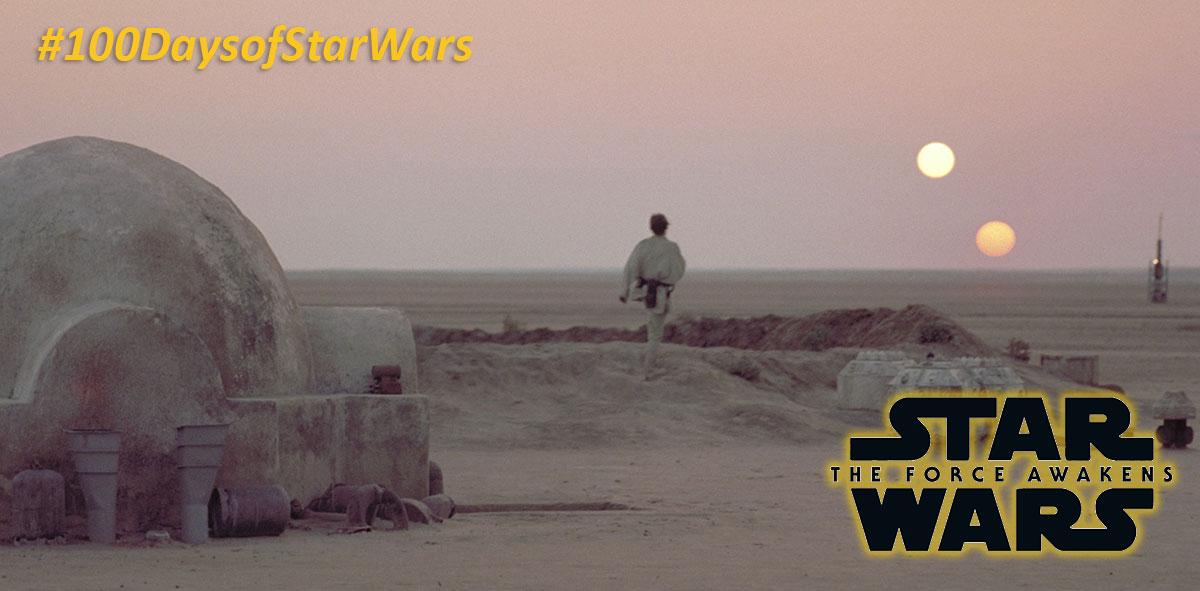 day97-starwars